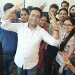 jitendra-vaswani-workshop-pictures-digiexe-digital-marketing-institute-seo-training-in-jaipur-1