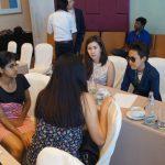 jitendra-vaswani-workshop-pictures-digiexe-digital-marketing-institute-seo-training-in-jaipur-10