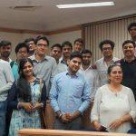jitendra-vaswani-workshop-pictures-digiexe-digital-marketing-institute-seo-training-in-jaipur-11