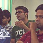 jitendra-vaswani-workshop-pictures-digiexe-digital-marketing-institute-seo-training-in-jaipur-12