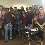 jitendra-vaswani-workshop-pictures-digiexe-digital-marketing-institute-seo-training-in-jaipur-15