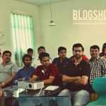 jitendra-vaswani-workshop-pictures-digiexe-digital-marketing-institute-seo-training-in-jaipur-4