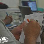 jitendra-vaswani-workshop-pictures-digiexe-digital-marketing-institute-seo-training-in-jaipur-5