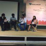 jitendra-vaswani-workshop-pictures-digiexe-digital-marketing-institute-seo-training-in-jaipur-7