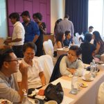 jitendra-vaswani-workshop-pictures-digiexe-digital-marketing-institute-seo-training-in-jaipur-9