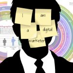 Could MBA Graduate Be A Digital Marketer