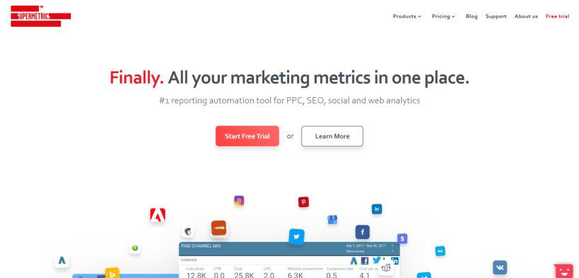 Supermetrics-Review-Marketing-Platform