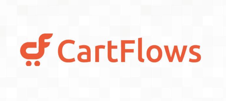 CartFlows Free vs Pro